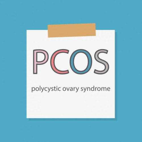 PCOS: Nutritionist Neha Ranglani shares all the major details about Polycystic Ovarian Syndrome